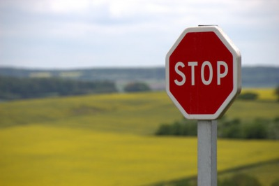stop-shield-traffic-sign-road