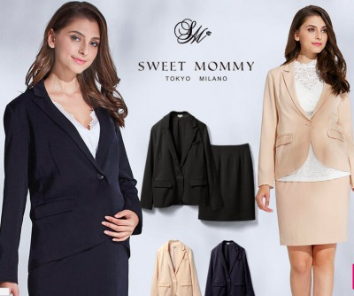 sweet-mommy-suits