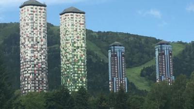 tomamu-the-tower