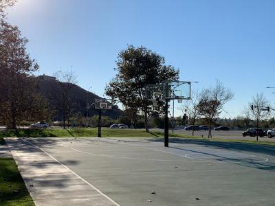 playa-vista-sports-park-13
