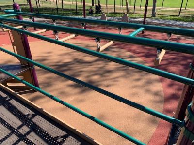 playa-vista-sports-park-9