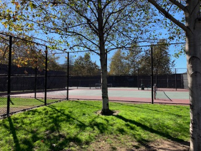 playa-vista-sports-park-tennis-court