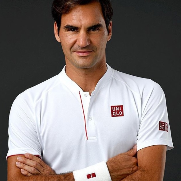 press_rogerFederer