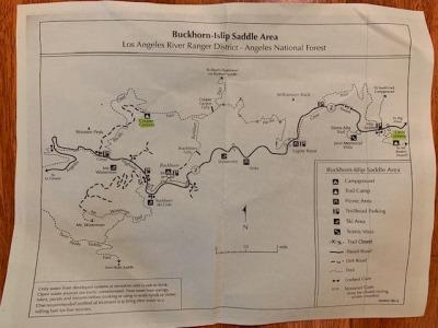 buckhorn-map