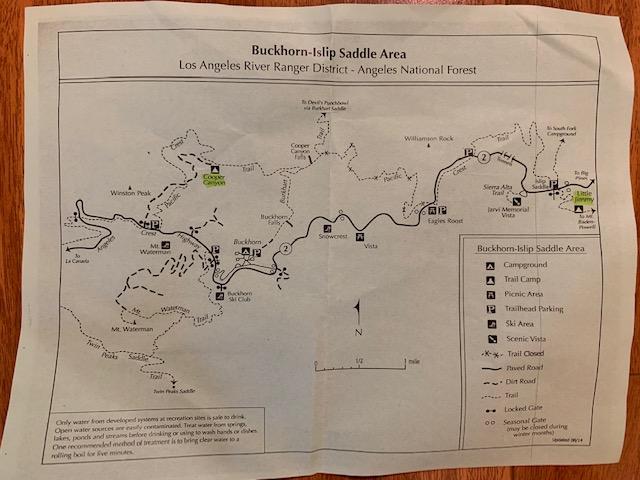 buckhorn map