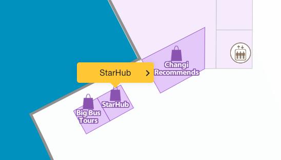 starhub map 1
