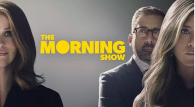 the morning show 1