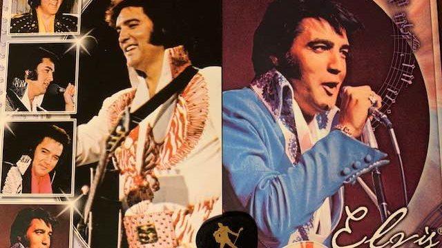 Elvis eyecatch