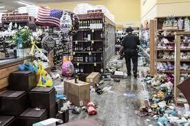 Santa-Monica-Damage